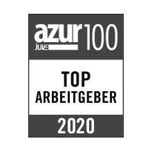 azur2020