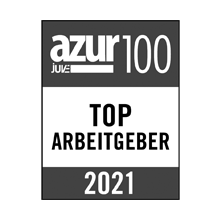 azur2021